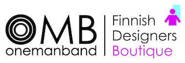 Onemanband OMB