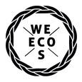 Weecos